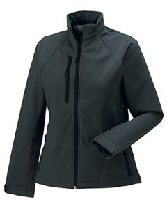 Ladies-SoftShell-Jacket-titanium