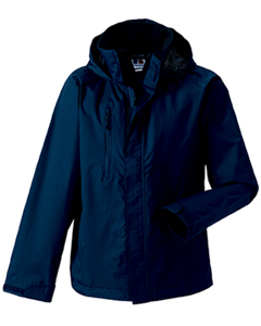 Hydraplus Men's Jacket